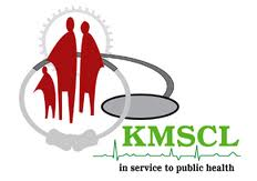 Kerala Medical Services Corporation Limited Jobs