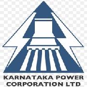 Karnataka Power Corporation Limited(KPCL), Bangalore