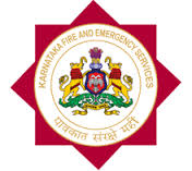 Karnataka State Fire and Emergency Services Jobs
