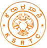 Kerala State Road Transport Corporation(KSRTC)
