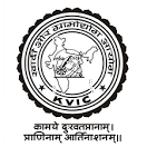 Khadi and Village Industries Commission (KVIC)