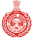 Kalpana Chawla Govt Medical College