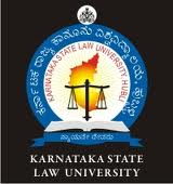 Karnataka State Law University Jobs