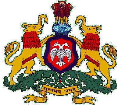Karnataka Examination Authority