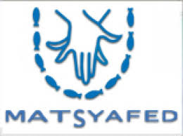 Kerala State Cooperative Federation for Fisheries Development Limited(MATSYAFED)