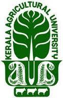 Kerala Agricultural University Jobs