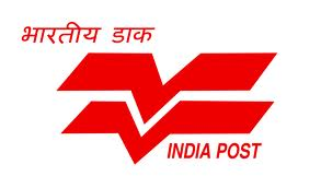 Kerala Postal Circle Jobs