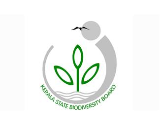 Kerala Biodiversity Board Jobs