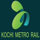 Kochi Metro Rail Ltd Jobs
