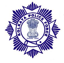 Kolkata Police Recruitment Board