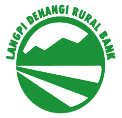 Langpi Dehangi Rural Bank Jobs