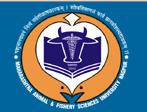 Maharashtra Animal & Fishery Sciences University Jobs