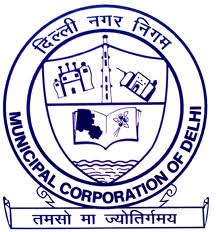 Delhi Municipal Corporation Jobs