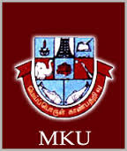 Madurai Kamaraj University Jobs