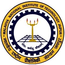 Malaviya National Institute of Technology Jobs