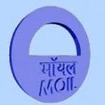 Manganese Ore India Ltd Jobs