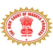 Jobs Openings in Madhya Pradesh High Court