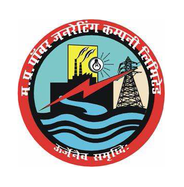 Madhya Pradesh Power Generating Company Ltd Jobs