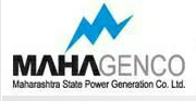 Maharashtra State Power Generation Company Limited Jobs