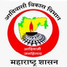 Jobs Openings in Maharashtra Tribal Public School Society, Nashik Recruitment 2017