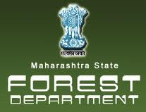 Maharashtra Forest Dept Jobs
