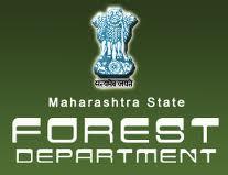 Maharashtra Forest Dept Jobs