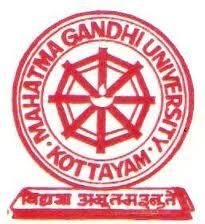 Mahatma Gandhi University Jobs