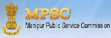 Manipur Public Service Commission Jobs