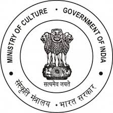 Ministry of Culture India
