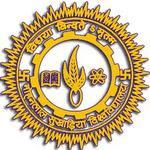 Mohanlal Sukhadia University Jobs