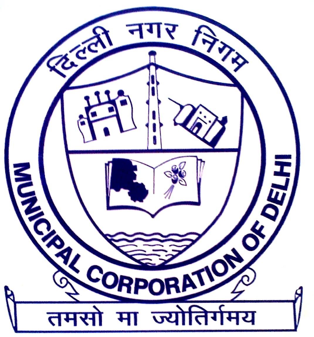 Municipal Corporation of East Delhi Jobs