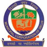 Municipal Corporation of Delhi Jobs