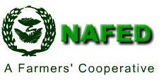 National Agriculture Cooperative Marketing Federation Jobs