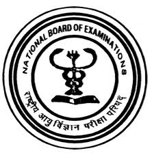 national-board-of-examinations-recruitment