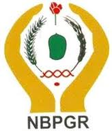 National Bureau of Plant Genetic Resources Jobs