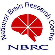 National Brain Research Centre Jobs