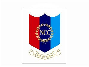 National Cadet Corps Jobs