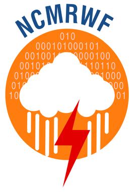 Jobs Openings in National Centre for Medium Range Weather Forecasting (NCMRWF)