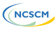National Centre for Sustainable Coastal Management Jobs