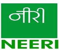 National Environmental Engineering Research Institute Jobs