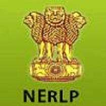 North East Livelihood Promotion Society (NELPS)