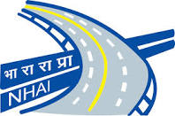 National Highways Authority of India Jobs