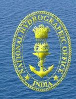 National Hydrographic Office Jobs