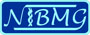 National Institute of Biomedical Genomics Jobs
