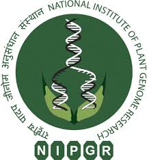 National Institute of Plant Genome Research (NIPGR)