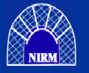 National Institute of Rock Mechanics