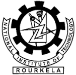 National Institute of Technology (NIT),Rourkela