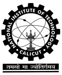 NIT Calicut Jobs