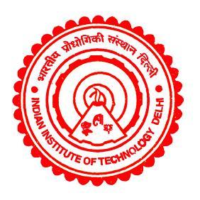NIT Delhi Jobs