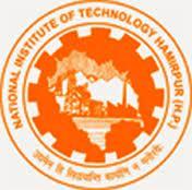 NIT Hamirpur